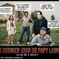 papy lionel