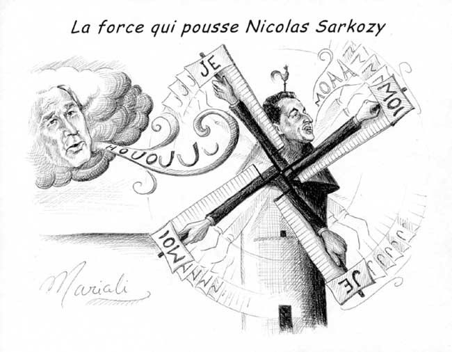 sarkozy moulin a vent
