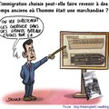 immigration choisie 2