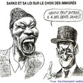 sarkozy immigration1