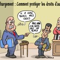 telechargement