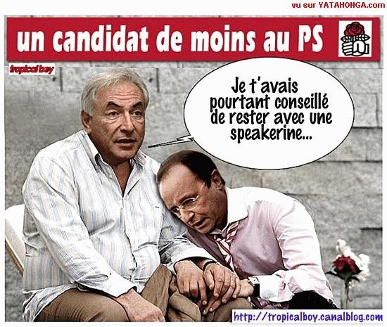 hollande battu