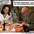 recette ségolène