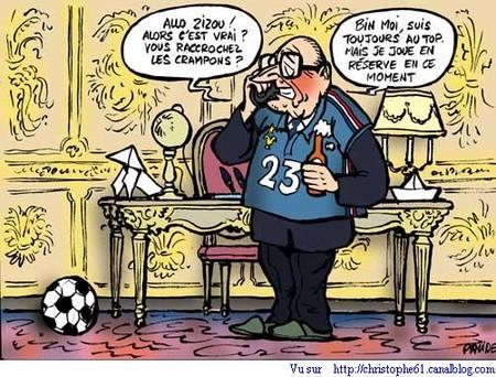 06_04_27_chirac