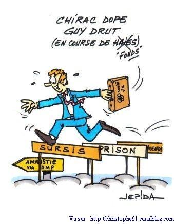 guy_drut_merci_chirac