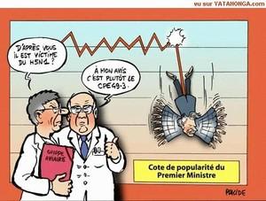 cte_de_popularit_villepin1