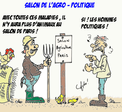 salon_de_l_agriculture1
