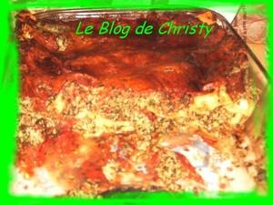 lasagne_epinards_ricotta2