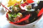 salade_composee_aux_tulipes