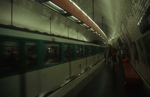 paris_metro_france_xw