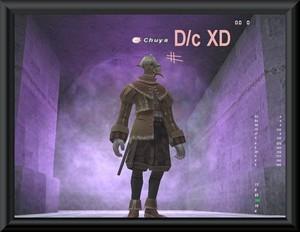 10_dc