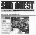 2005_11_01sud_ouest