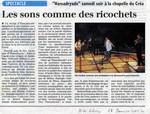 midi_libre_28_janvier_2002_copie