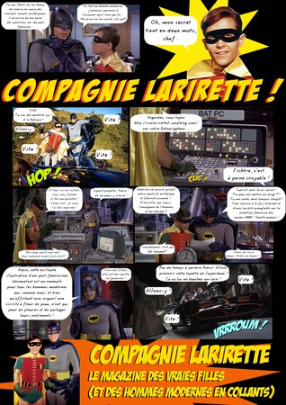 batman_copie1