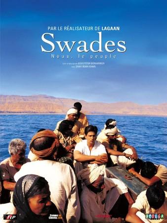 swades3
