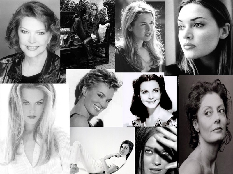 Mes_actrices