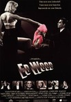ed_wood_poster04