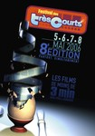 tr_s_courts_2006