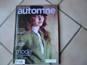 catalogueautomne04