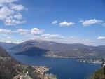 italie_028