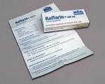 raffarin1