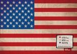 drapeau_charung_gollar3
