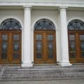 Des portes, mais des jolies!