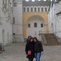 voyage_Russie_St_Petersbourg_Moscou_Avril_2006_293