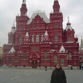 voyage_Russie_St_Petersbourg_Moscou_Avril_2006_305