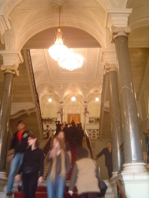 voyage_Russie_St_Petersbourg_Moscou_Avril_2006_053