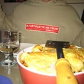 tartiflette / pre b-day party 26/10/05