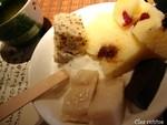 desserts_japonais2
