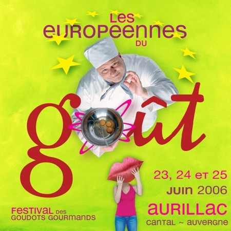 europennes_gout2006