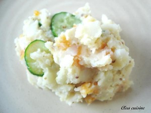 potato_salada_2