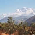 04. Pérou 2004