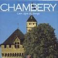 t_chambery_00