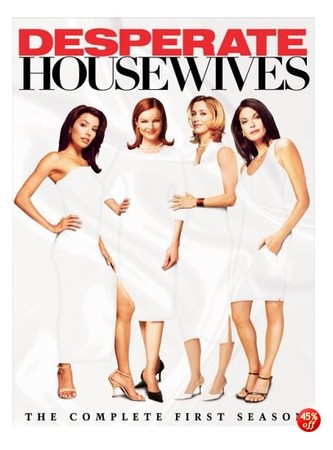 b00079fui6.01._pe45_.desperate_housewives_the_complete_first_season._sclzzzzzzz_1