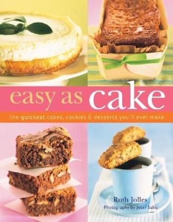 easy_as_cake
