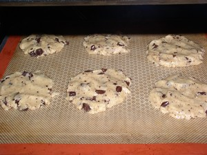 prepa1_cookies_ss_uf