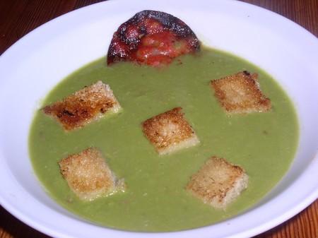 soupe_petits_pois_21