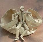 terrassonexpo_origami
