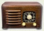 old_20radio