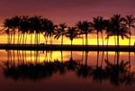 _anaeho_omalu_beach_sunset2