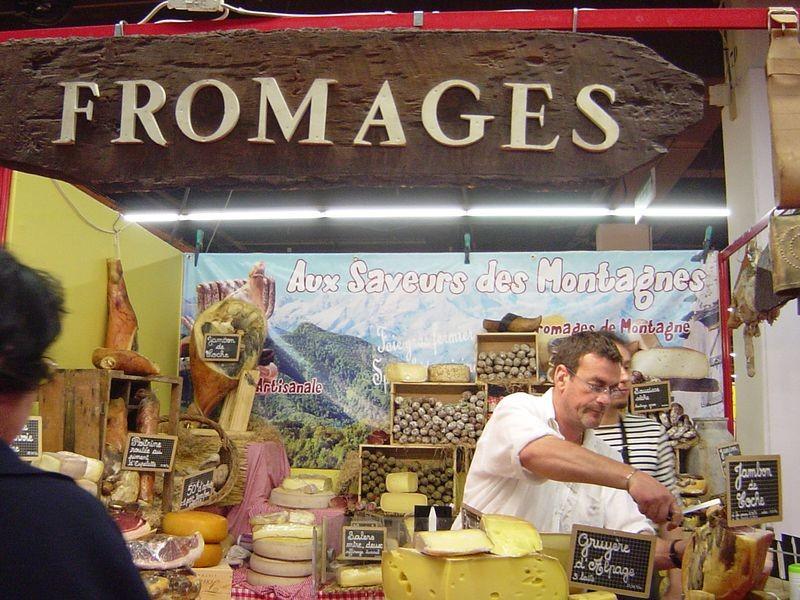 Le salon saveurs des plaisirs gourmands le site du club gastronomie de l 39 ensi de bourges promo - Salon saveur des plaisirs gourmands ...
