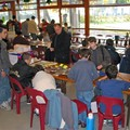 BOURSE JEUX VDEO ANDERNOS 2004 INSTALLATION