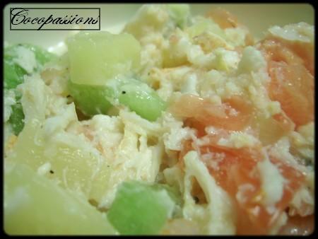 salade_multi