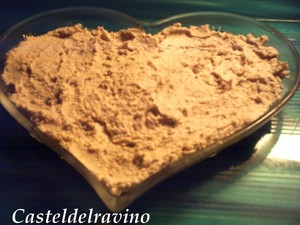 hommous_1