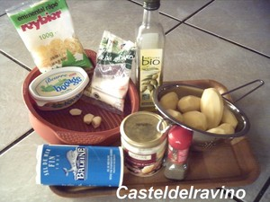 ingredients_gateau_pommes_de_terre_1