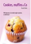 cookie_muffin_co_pascale_weeks1
