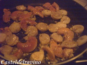 cuisson_coquilles_st_ja_1